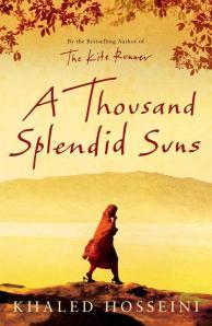 Thousand Splendid Suns3
