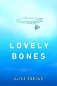 the-lovely-bones-book