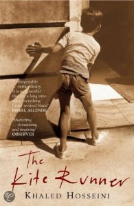 The Kite Runner English Review