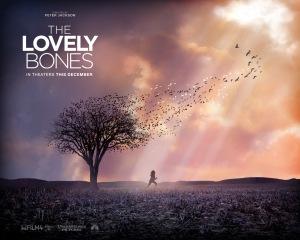 the_lovely_bones03