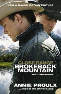 brokebackMountain02