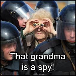 grandma_spy