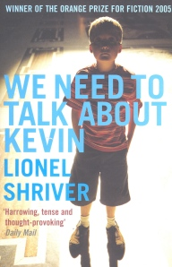 we-need-to-talk-about-kevin2