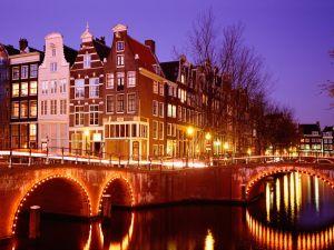 animaatjes-amsterdam-40086