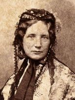 220px-Harriet_Beecher_Stowe_c1852